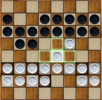 shashki-igrat-jandeks_1.jpg