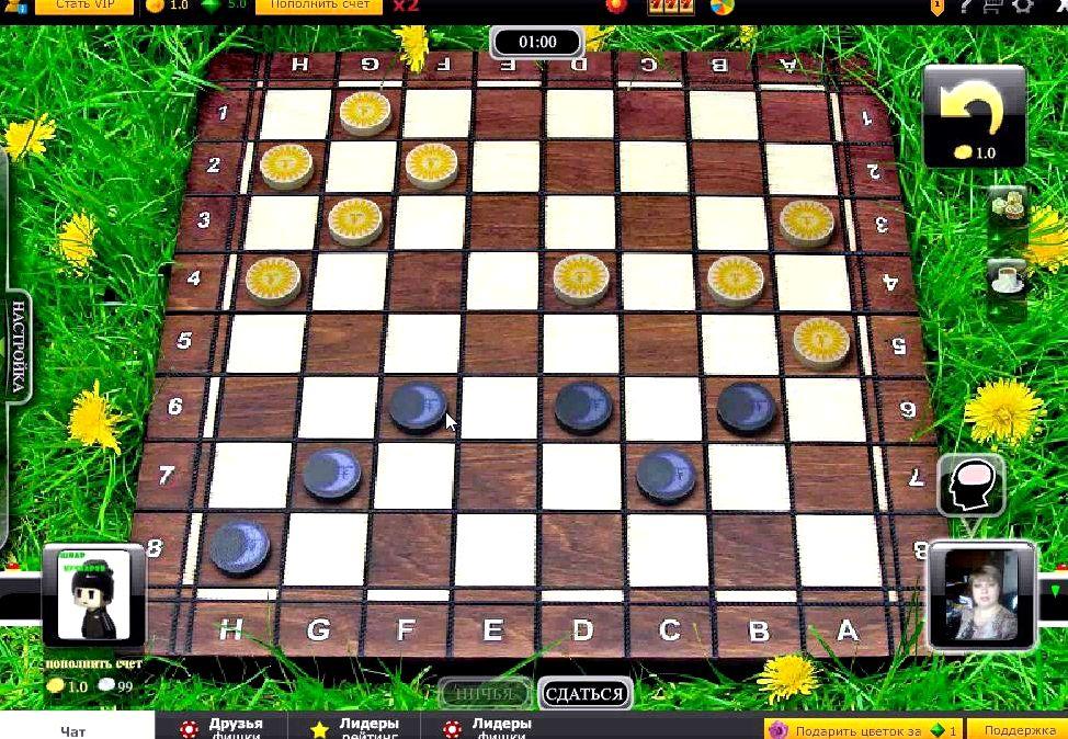shashki-igrat-majl-ru_1.jpg