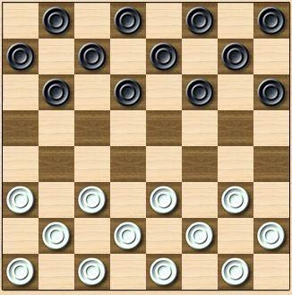 игры шашки людьми