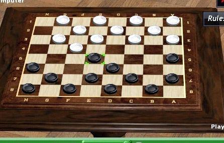 shashki-igrat-onlajn-besplatno-s-kompjuterom_1.jpg