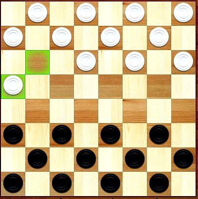 shashki-igrat-onlajn-mini-igry_1.jpg