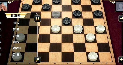 shashki-igrat-vdvoem-na-odnom-kompjutere_1.jpg