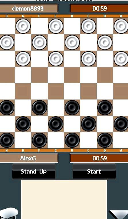 shashki-onlajn-igra-s-kompjuterom_1.jpg