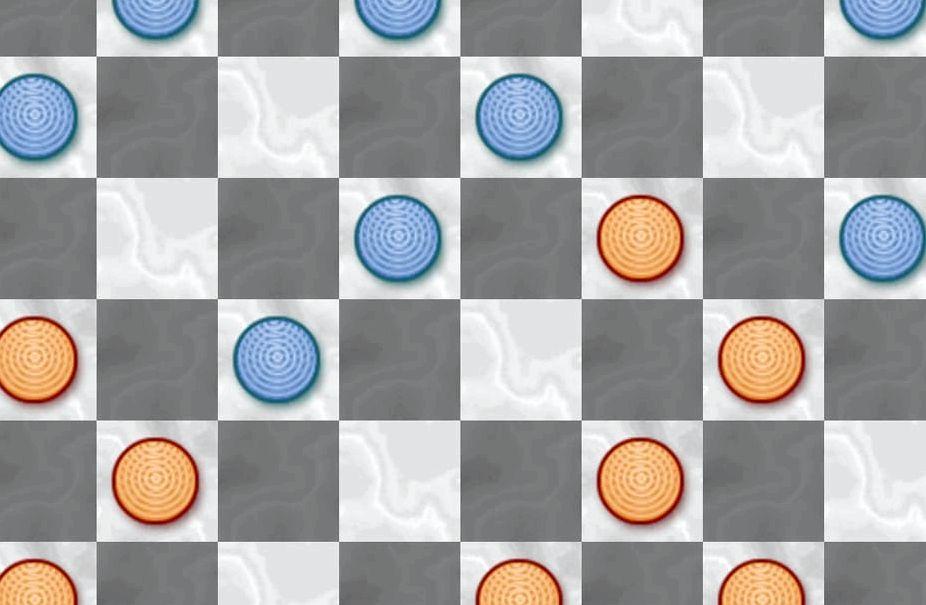shashki-onlajn-igrat-3d_1.jpg