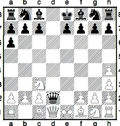 shvedskie-shahmaty-pravila_1.jpg