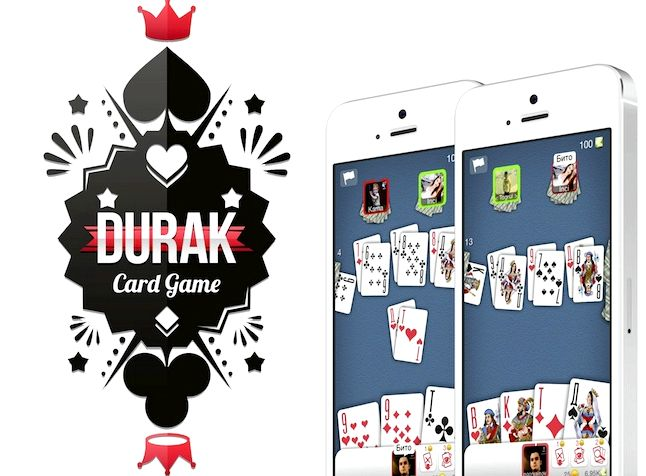 skachat-besplatnuju-igru-karty-durak_1.jpg