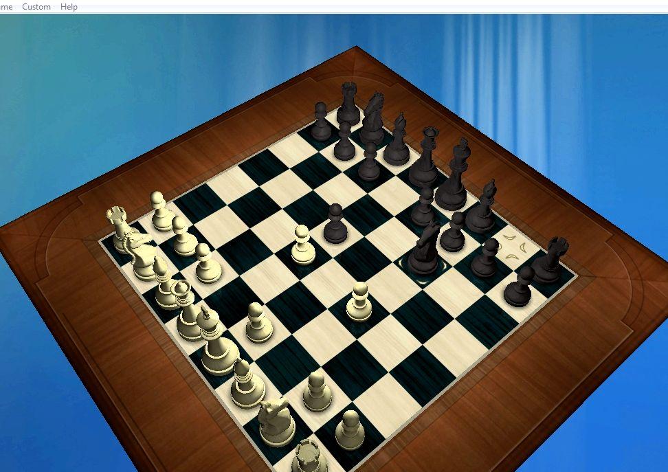 Скачать игры шахматы бесплатно без регистрации