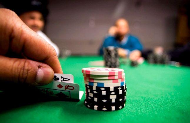 taktika-igry-v-poker-tehasskij-holdem_1.jpg