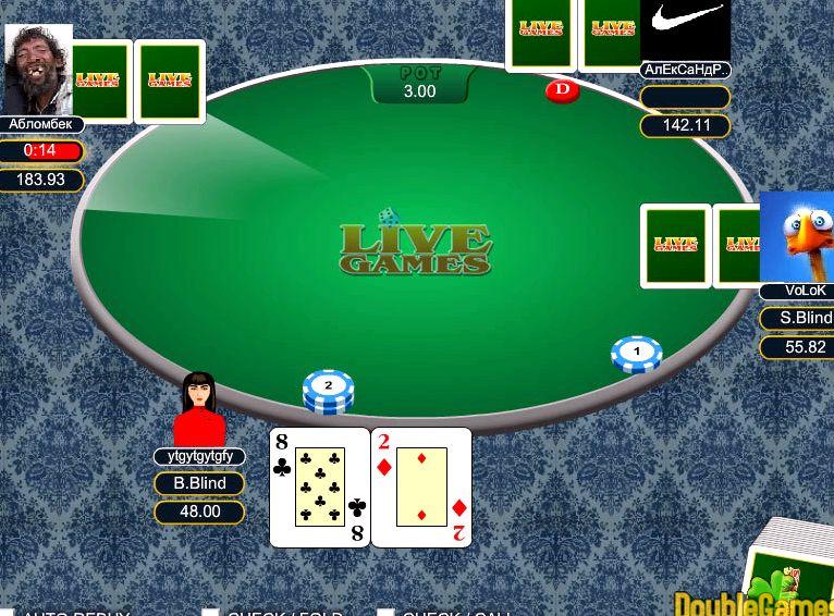 tehas-poker-onlajn-igrat-besplatno-na-russkom_1.jpg