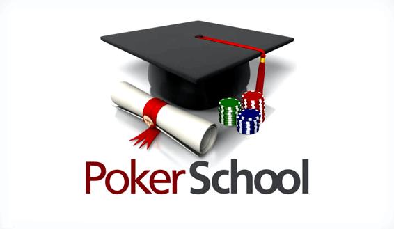 tehasskij-holdem-shkola-pokera_1.png
