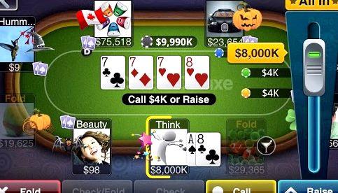 tehasskij-poker-igrat-besplatno_1.jpg
