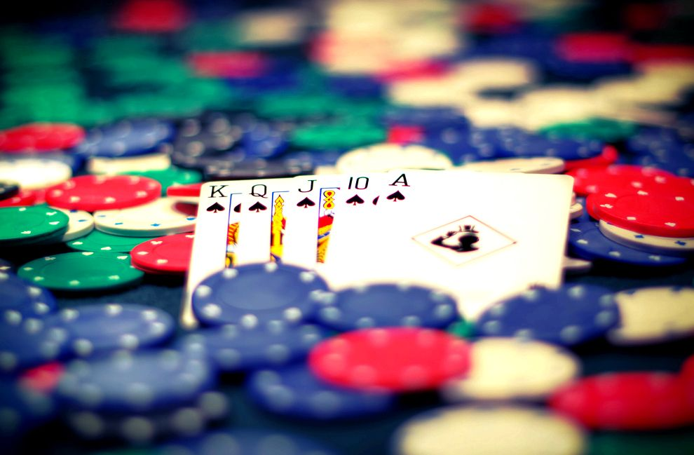 texas-holdem-poker-2_1.jpg