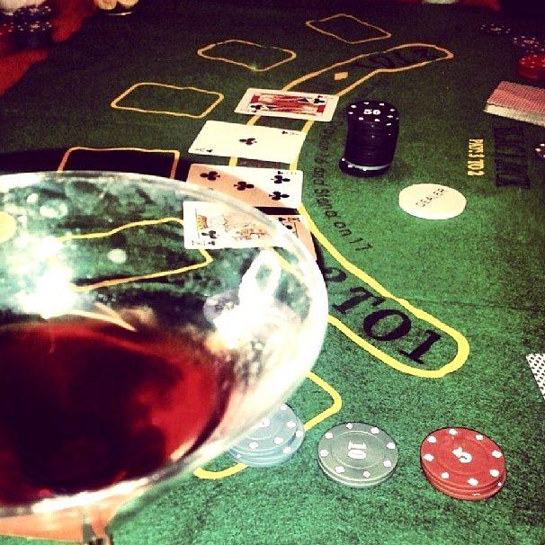 texas-holdem-poker-3_1.jpg