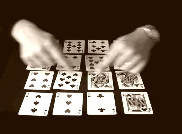 pravila-igri-v-1000-v-karti-vdvoem