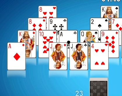 1000-igrat-besplatno_1.jpg