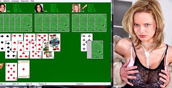 besplatnaja-igra-durak-razdevanie_1.jpg
