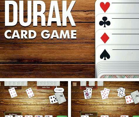 besplatnaja-igra-russkij-durak_1.jpg