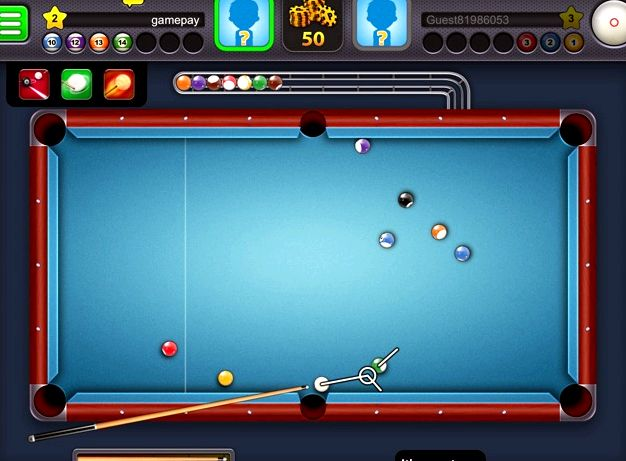 biljard-onlajn-8-ball-pool-igrat_1.jpg