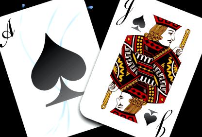 bljekdzhek-karty_1.png
