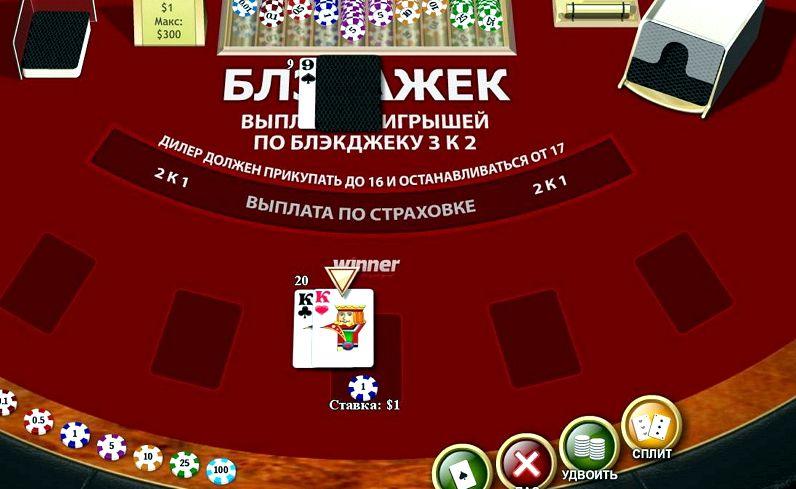 bljekdzhek-shestikolodnyj_1.jpg