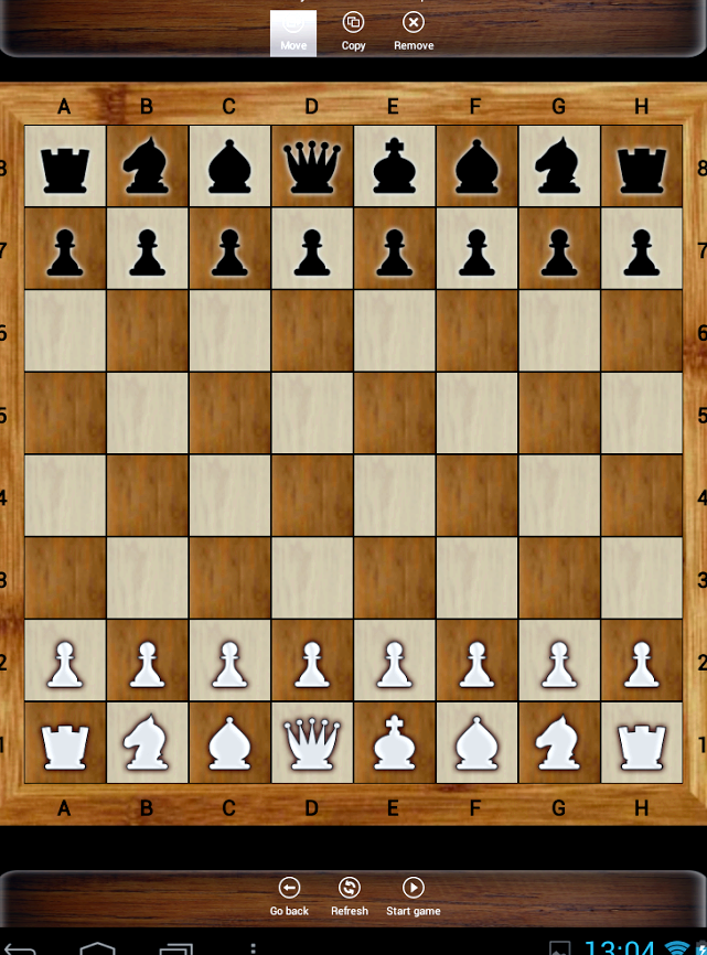 chess-com-besplatnye-onlajn-shahmaty_1.png