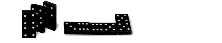 domino-igrat-besplatno-onlajn_1.png