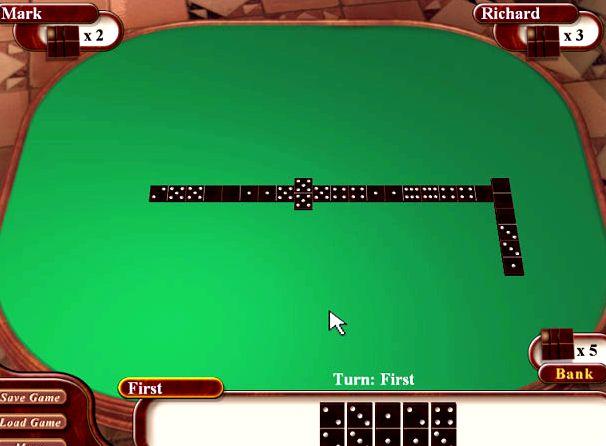 domino-igrat-besplatno-skachat_1.jpg