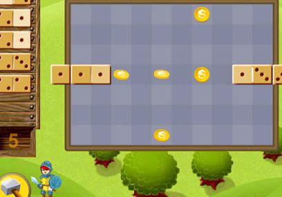 Домино играть онлайн бесплатно и без регистрации