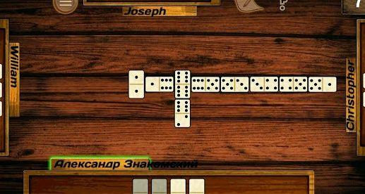 domino-igrat-onlajn-igry-besplatno_1.jpg