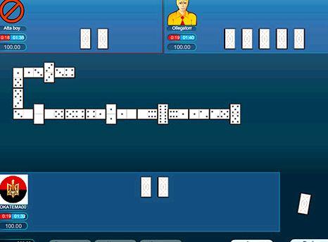 domino-onlajn-s-realnymi-ljudmi_1.jpeg