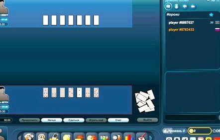 domino-osel-pravila_1.jpg