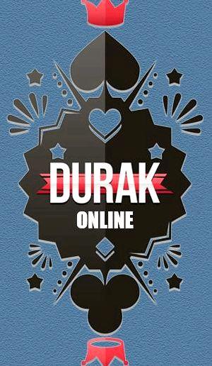 durak-onlajn-skachat_1.jpg