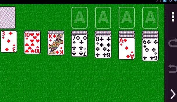 igra-1000-dlja-android_1.jpg