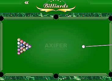 igra-biljard-onlajn_1.jpg