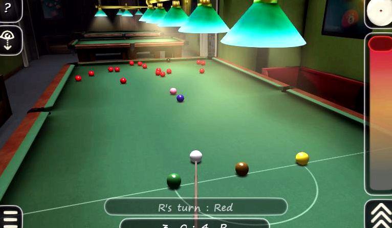igra-biljard-skachat-besplatno-na-android_1.jpg