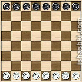 igra-chapaev-pravila_1.jpg