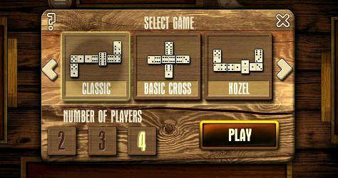 igra-domino-dlja-androida_1.jpg