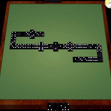 igra-domino-kozel-igrat-besplatno_1.jpg