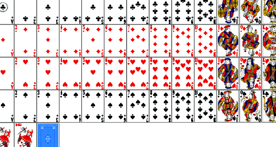 igra-durak-54-karty_1.png