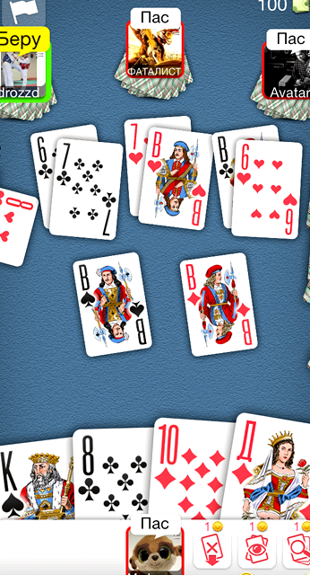igra-durak-iphone_1.png
