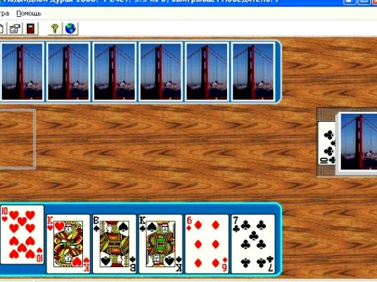 igra-durak-protiv-kompjutera_1.jpg