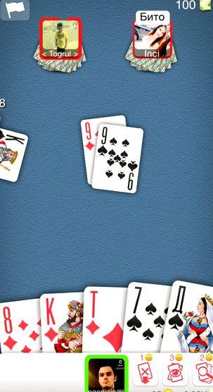 igra-durak-v-onlajne_1.jpg