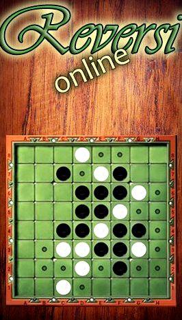 igra-reversi-onlajn-besplatno_1.jpg