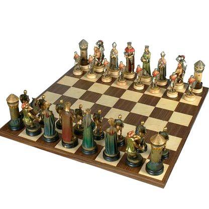 igra-shahmaty-s-igrokami-so-vsego-sveta_1.jpg