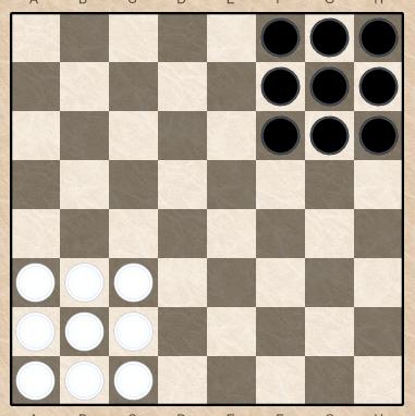 igra-shashki-ugolki_1.png