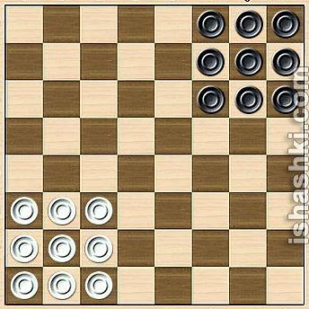 igra-ugolki-shashki_1.jpg