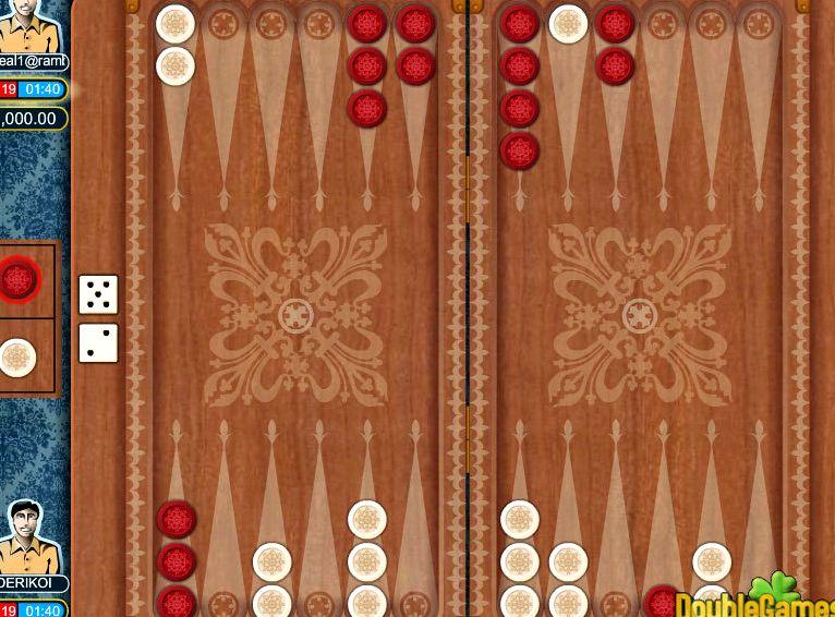 igra-v-korotkie-nardy-onlajn-besplatno_1.jpg