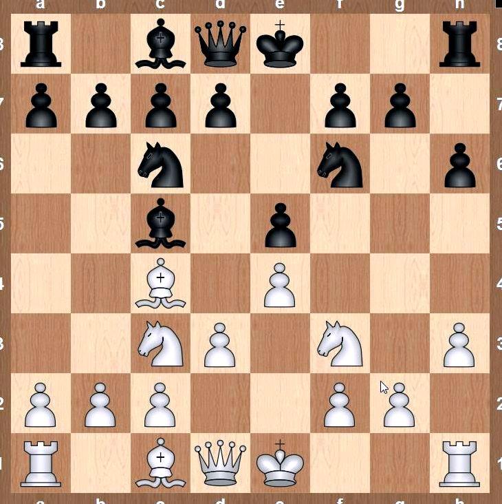 igra-v-shahmaty-1-razrjad_1.jpg