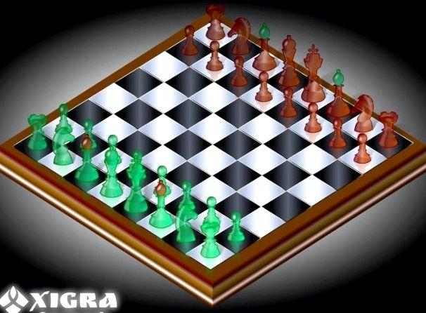 igra-v-shahmaty-besplatno-vo-ves-jekran_1.jpg