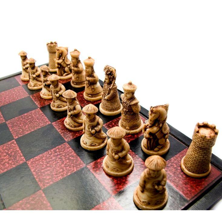 igra-v-shahmaty-dlja-nachinajushhih_1.jpg